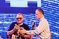 2017 Woodstock 012 Jerzy Owsiak.jpg