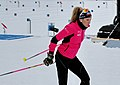 2018-01-04 IBU Biathlon World Cup Oberhof 2018 - Sprint Women 26.jpg