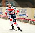 2018-01-13 FIS-Skiweltcup Dresden 2018 (Prolog Frauen) by Sandro Halank–083.jpg