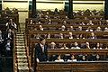 2018-06-20, El presidente del Gobierno, Pedro Sánchez, durante su intervención en la sesión de control en el Congreso de los Diputados.jpg