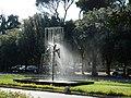 2018-09-14 Fontana Acqua Piazza Domenico Giusti 01.jpg