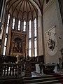 2018-09-26 Chiesa di San Nicolò (Treviso) 32.jpg