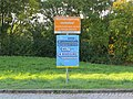 2018-10-04 (101) ASFINAG-Parkplatz Dornbach.jpg