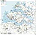 2018-P09-Zeeland.jpg