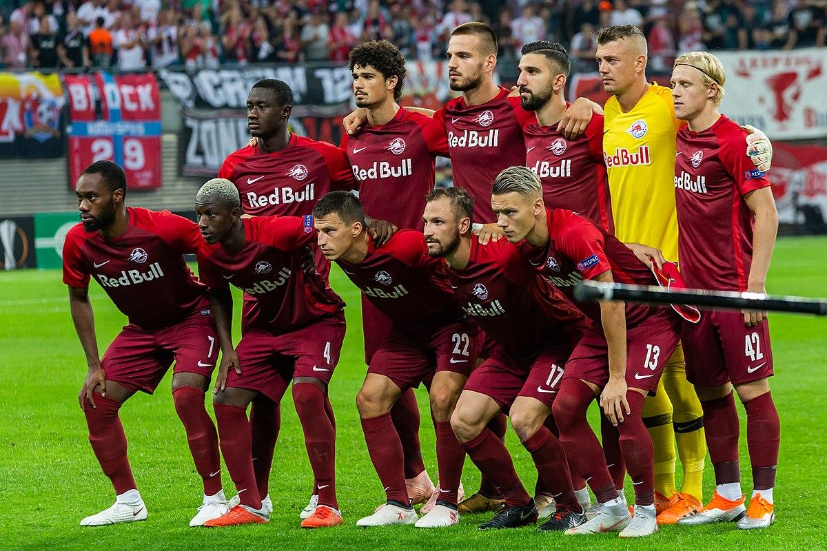 File 20180920 Fussball Uefa Europa League Rb Leipzig Fc Salzburg By Stepro Stp 7966 Jpg Wikimedia Commons