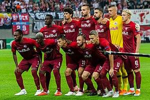 20180920 Fussball, UEFA Europa League, RB Leipzig - FC Salzburg by Stepro StP 7966.jpg