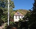 20180929100DR Radebeul-Oberlößnitz Augustusweg 112a.jpg