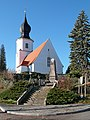 20181116105DR Colmnitz (Klingenberg) Dorfkirche.jpg