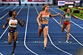 2018 European Athletics Championships Day 6 (20).jpg