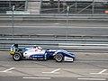2018 FIA Formula 3 European Championship, Norisring (41146092570).jpg