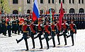 2018 Moscow Victory Day Parade 15.jpg