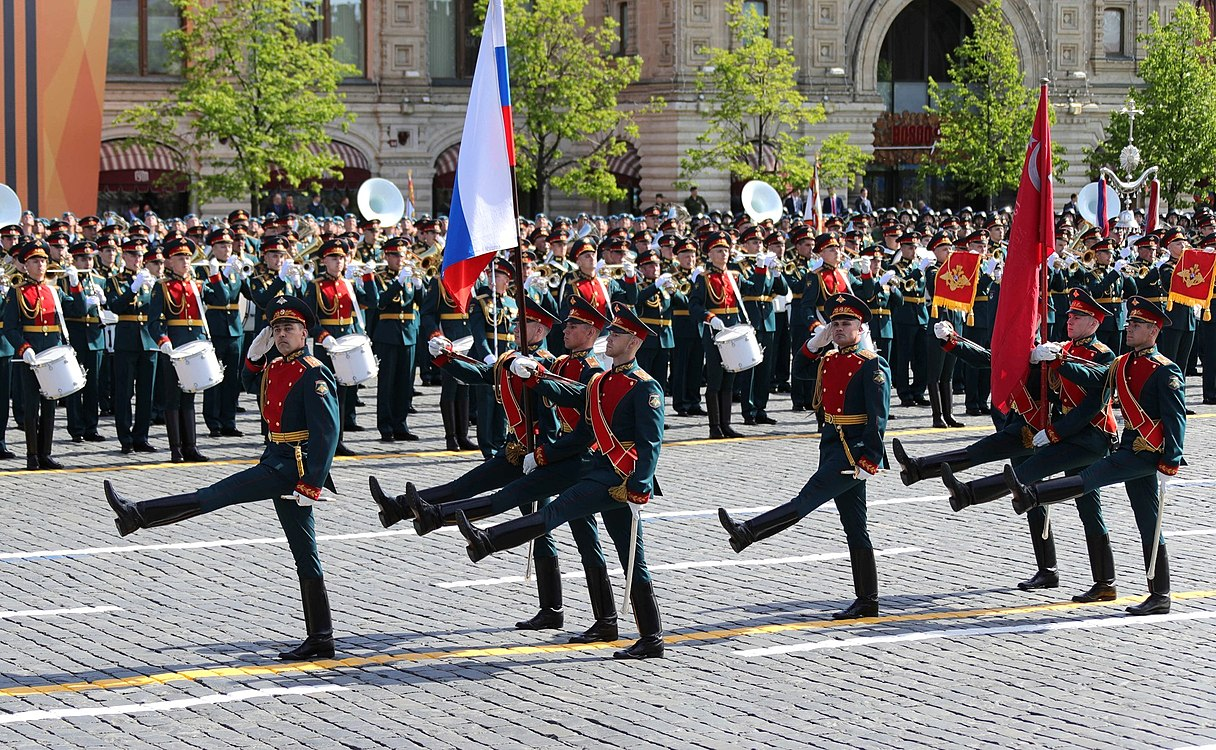 2018 Moscow Victory Day Parade 16.jpg