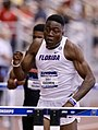 2018 NCAA Division I Indoor Track and Field Championships (40711646202).jpg
