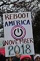 2018 Women's March in Missoula, Montana 110.jpg
