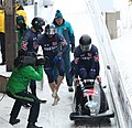 2019-01-06 4-man Bobsleigh at the 2018-19 Bobsleigh World Cup Altenberg by Sandro Halank–122.jpg