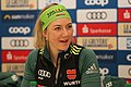 2019-01-11 Pressekonferenz at FIS Cross-Country World Cup Dresden by Sandro Halank–002.jpg