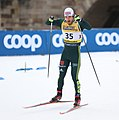 2019-01-12 Men's Qualification at the at FIS Cross-Country World Cup Dresden by Sandro Halank–455.jpg