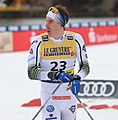 2019-01-12 Men's Quarterfinals (Heat 5) at the at FIS Cross-Country World Cup Dresden by Sandro Halank–050.jpg