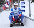 2019-02-01 Doubles Nations Cup at 2018-19 Luge World Cup in Altenberg by Sandro Halank–049.jpg