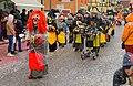 2019-03-17 15-53-38 carnaval-pfastatt.jpg