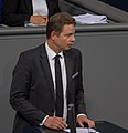 2019-04-11 Jens Beeck FDP MdB by Olaf Kosinsky-8970.jpg