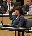 2019-04-12 Sitzung des Bundesrates by Olaf Kosinsky-0041.jpg