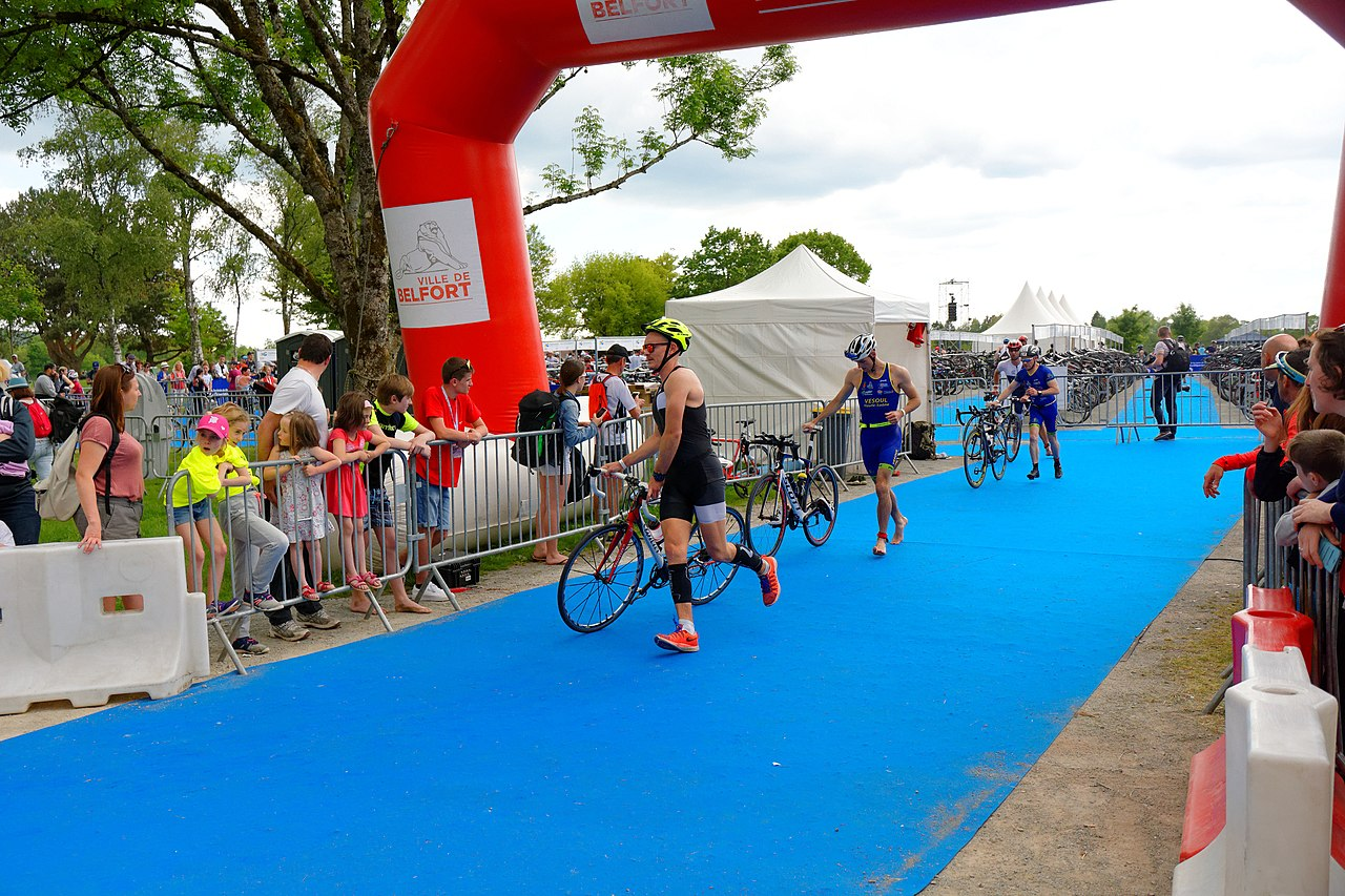 File 2019 05 26 14 00 00 Triathlon Belfort Sermamagny Jpg