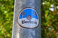 2019-10-26 Hike Bochum and its surroundings. Reader-35.jpg