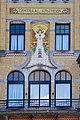 20190227 Centraal Apotheek3 Jugendstil Leeuwarden.jpg