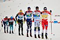20190301 FIS NWSC Seefeld Men 4x10km Relay 850 5697.jpg