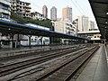 201908 Platform 2,3 of Chongqing Station.jpg