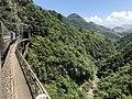 201908 Sichuan-Guizhou Railway in Liujiapo, Tongzi.jpg