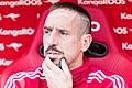 2019147183112 2019-05-27 Fussball 1.FC Kaiserslautern vs FC Bayern München - Sven - 1D X MK II - 0218 - B70I8517.jpg