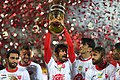 2019 Iranian Super Cup 02.jpg