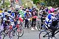 2019 Seattle Fiestas Patrias Parade - 119 - Toros BMX.jpg