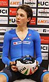 2019 UCI Juniors Track World Championships 135.jpg