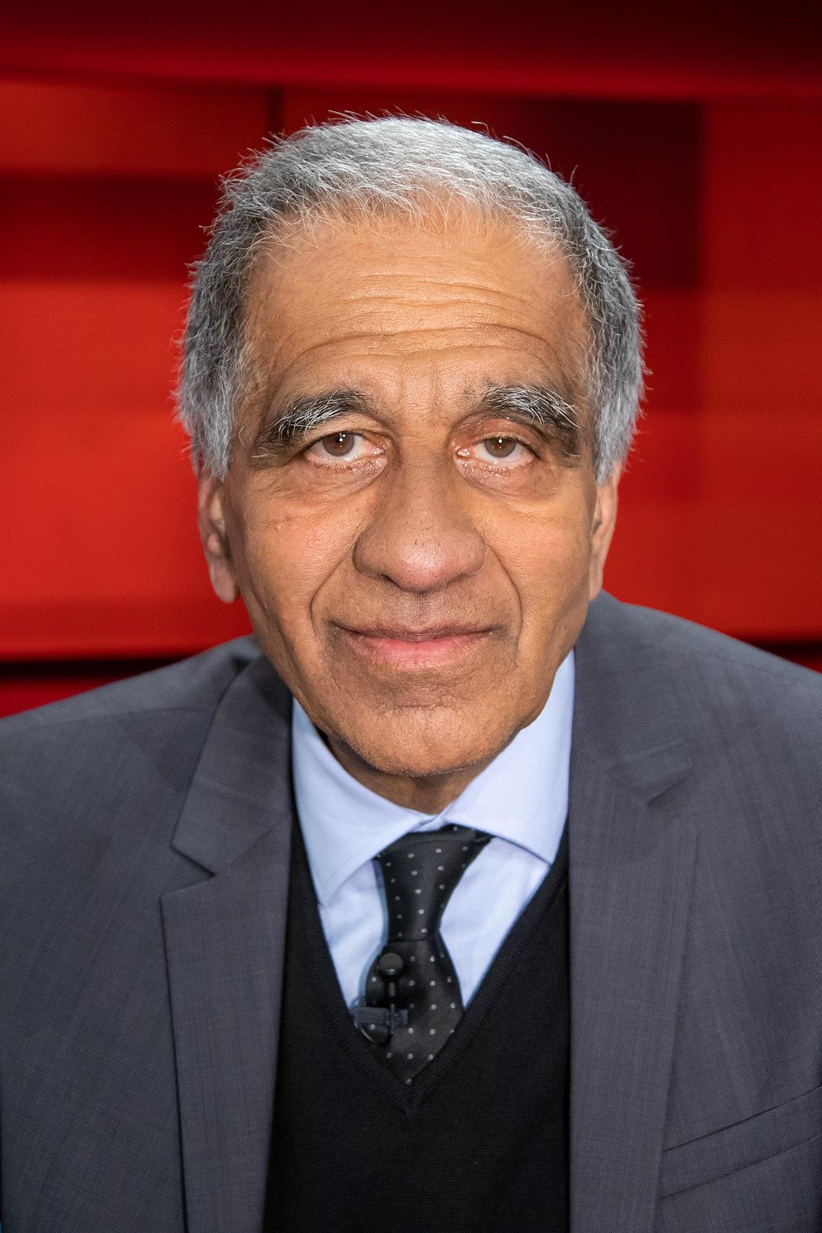 Latif Mojib