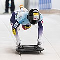 2020-02-27 IBSF World Championships Bobsleigh and Skeleton Altenberg 1DX 7968 by Stepro.jpg