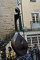 20200203 CoimbraOQ 5799 (49655977772).jpg