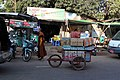 20200207 083303 Market Mawlamyaing Myanmar anagoria.JPG