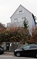 20201122 Birkenwaldstraße 193, Stuttgart.jpg