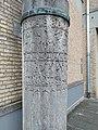 2020 Sint Hubertus (Niel Steenbergen) (7).jpg