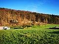 2021-04-23 Radtour bei Werbachhausen 6.jpg