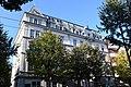 2021-Dufourstrasse-107-109.jpg