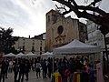 2021 Sant Jordi a Riudoms 02.jpg