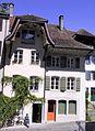 2092 Aarau (8299584201).jpg