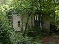 209816 Loppem Bronnendreef 7 Architectenwoning M. Dessauvage.JPG