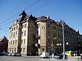20 Ruska Street, Lviv (3).jpg