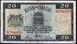 20 gdanskich guldenow skan.jpeg