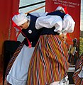 21.7.17 Prague Folklore Days 043 (35708234480).jpg